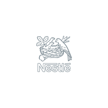 Mas-logo.psdNestle.jpg