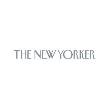 Mas-logo.psdThe New Yorker.jpg