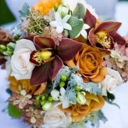 fall-orchid-peegee-bouquet.jpg