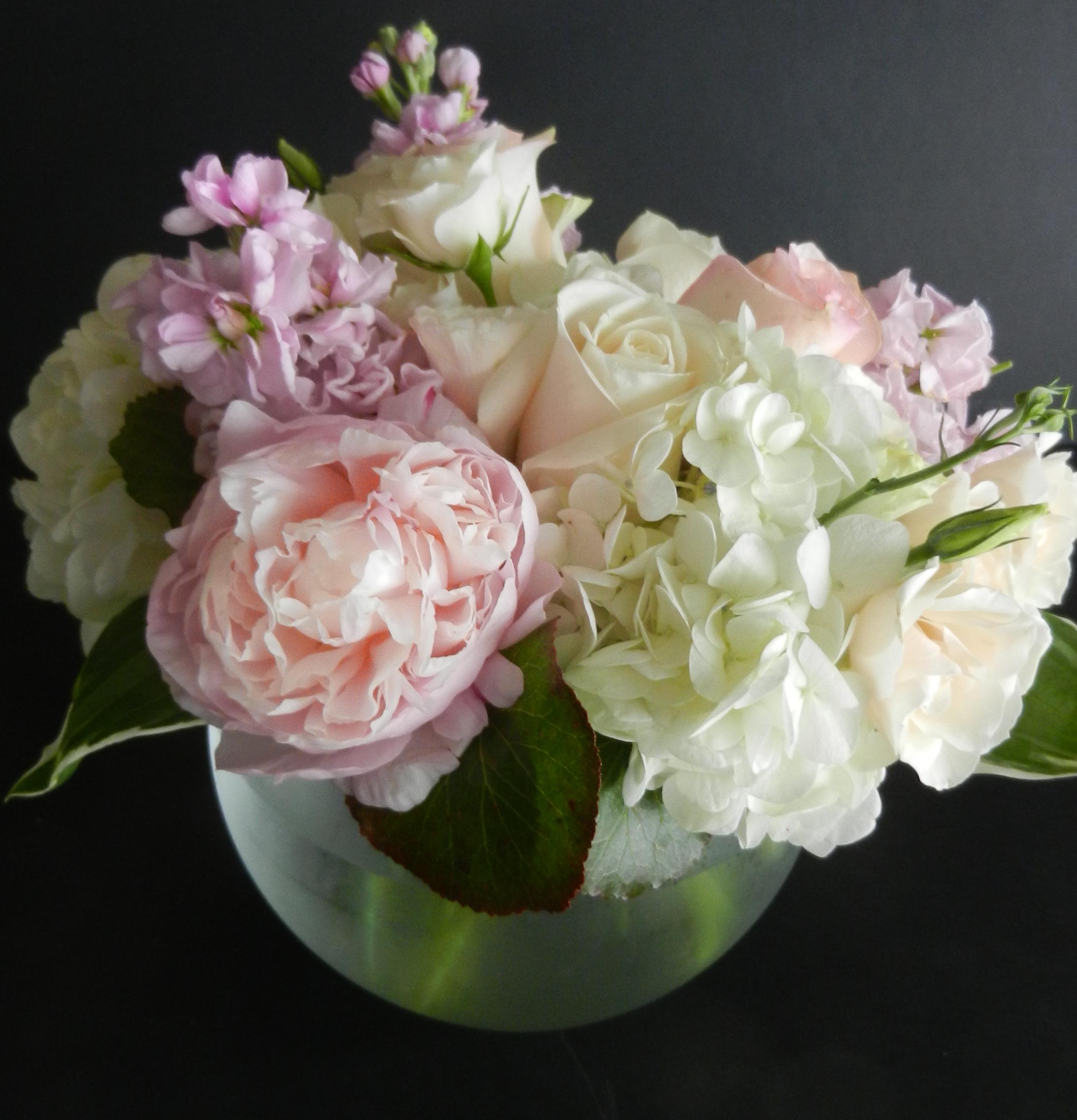 closeup vase_blush.jpg