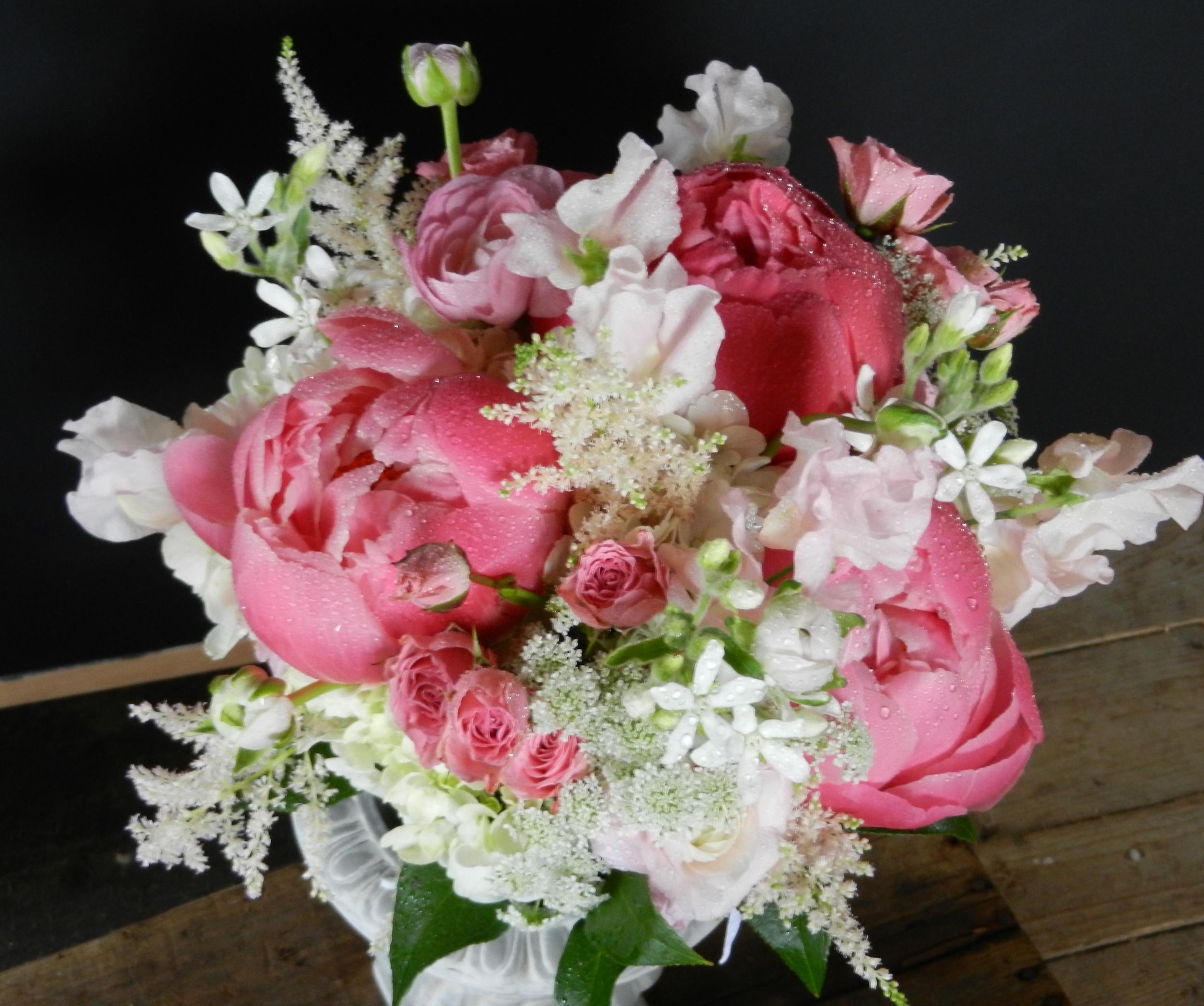 pink peony_tweedia_astilbe.jpg