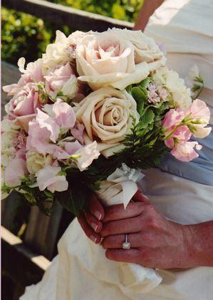 spring bouquet-blush.JPG