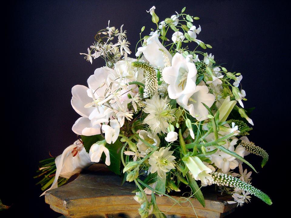 wildflower-spring-bouquet.jpg