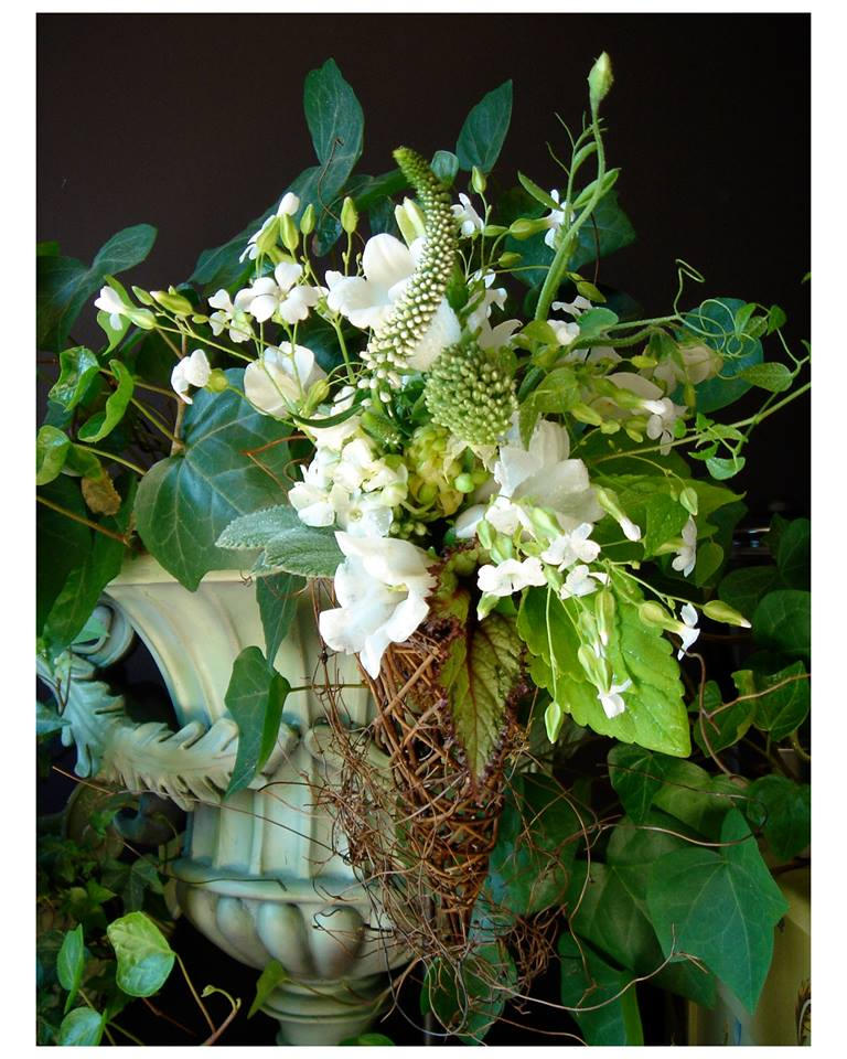 wildflowers-spring-urn.jpg