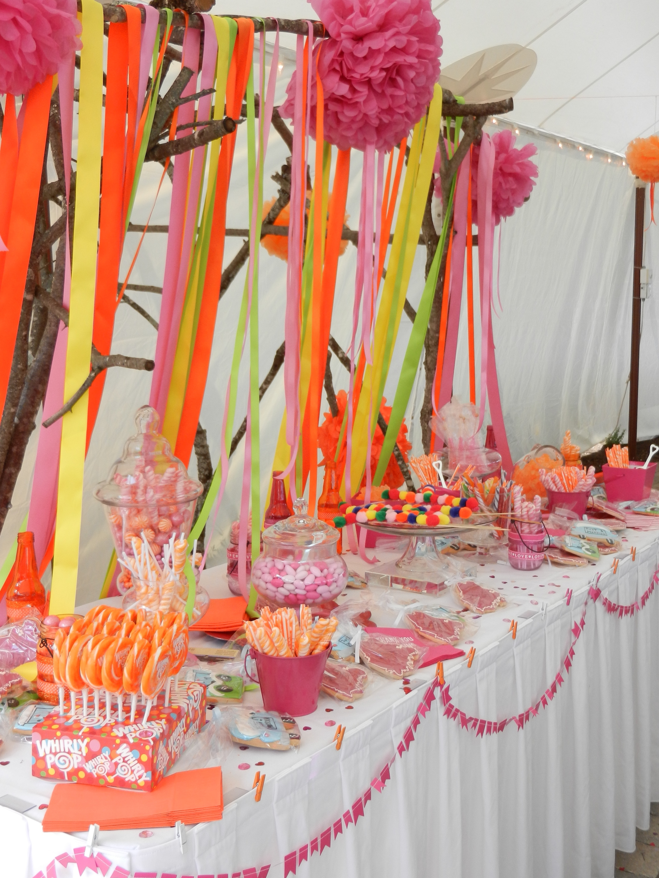candy table-details-summer.jpeg