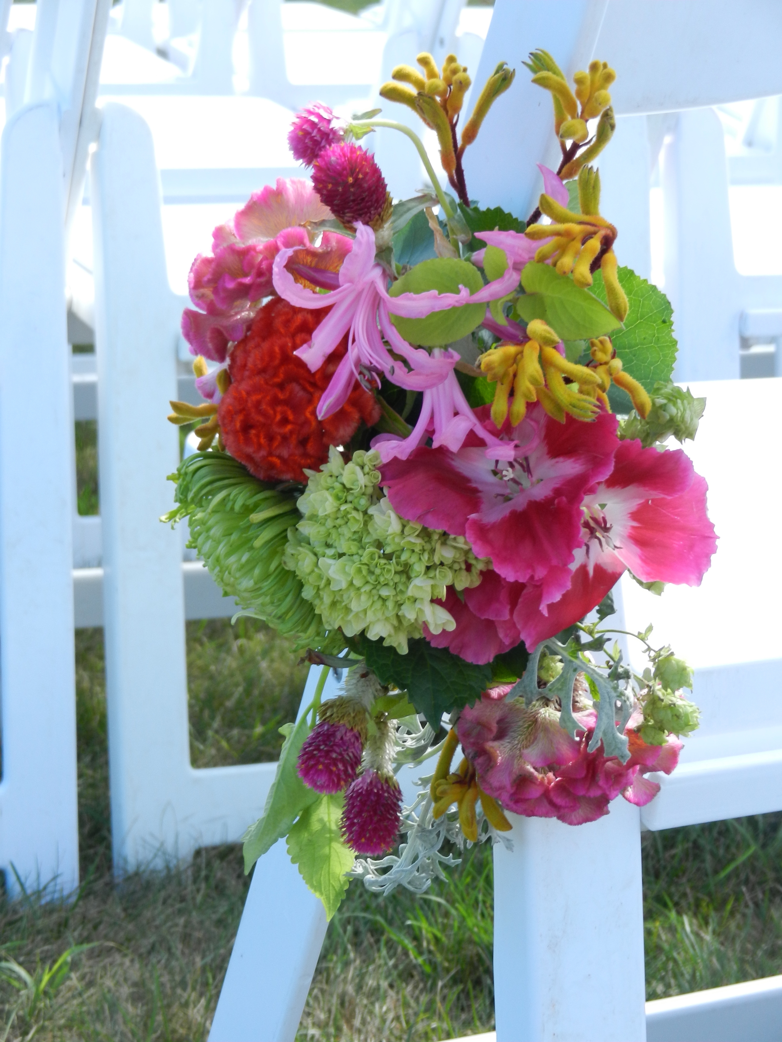 colorful chair flowers-summer.jpeg