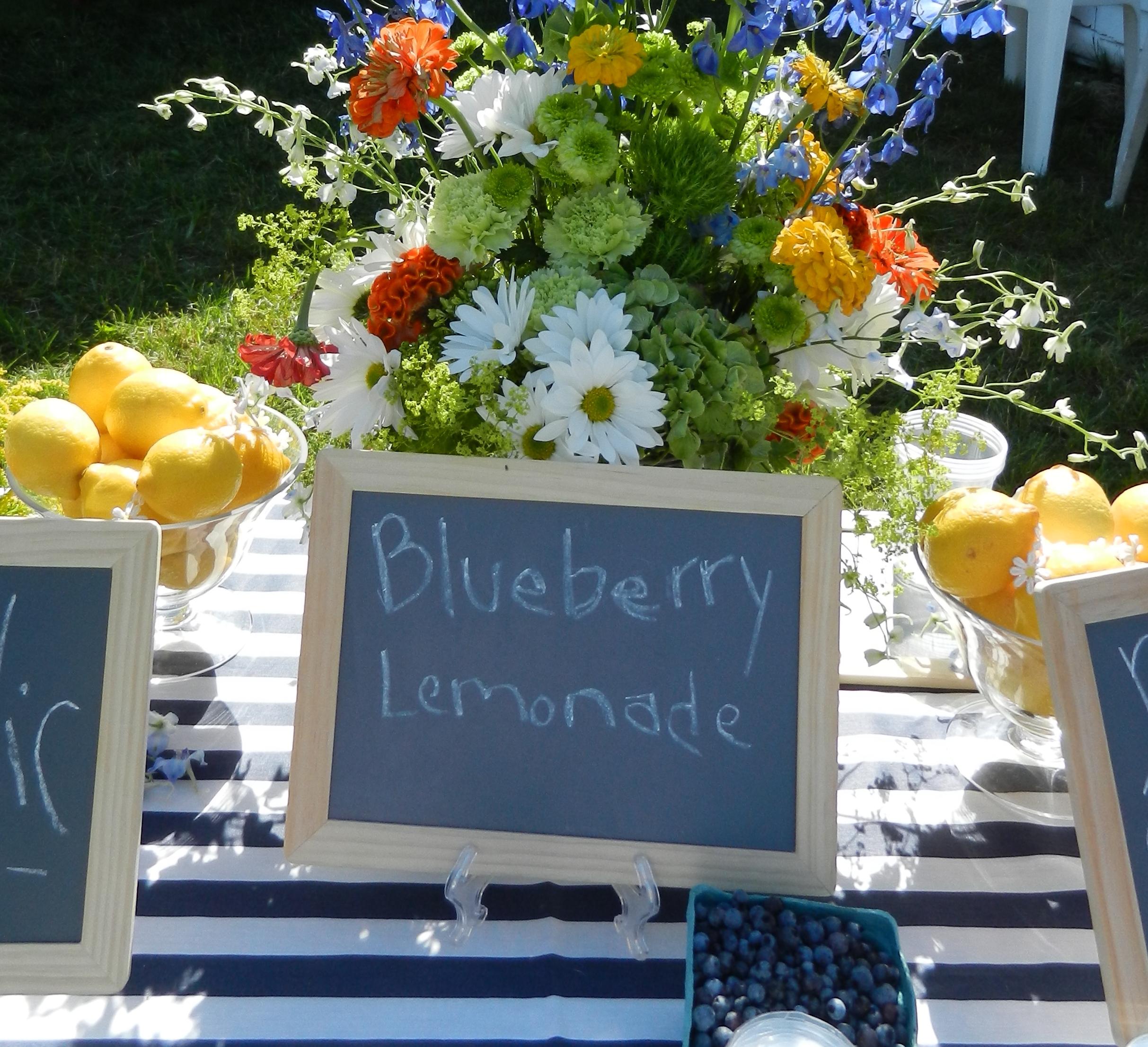 lemonade stand-summer.jpg