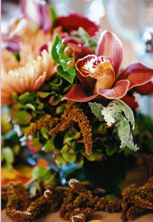 details-fall-vase.JPG