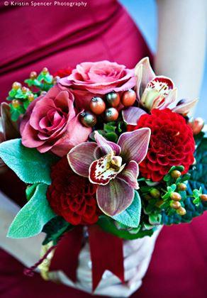 fall-bouquet-red.JPG