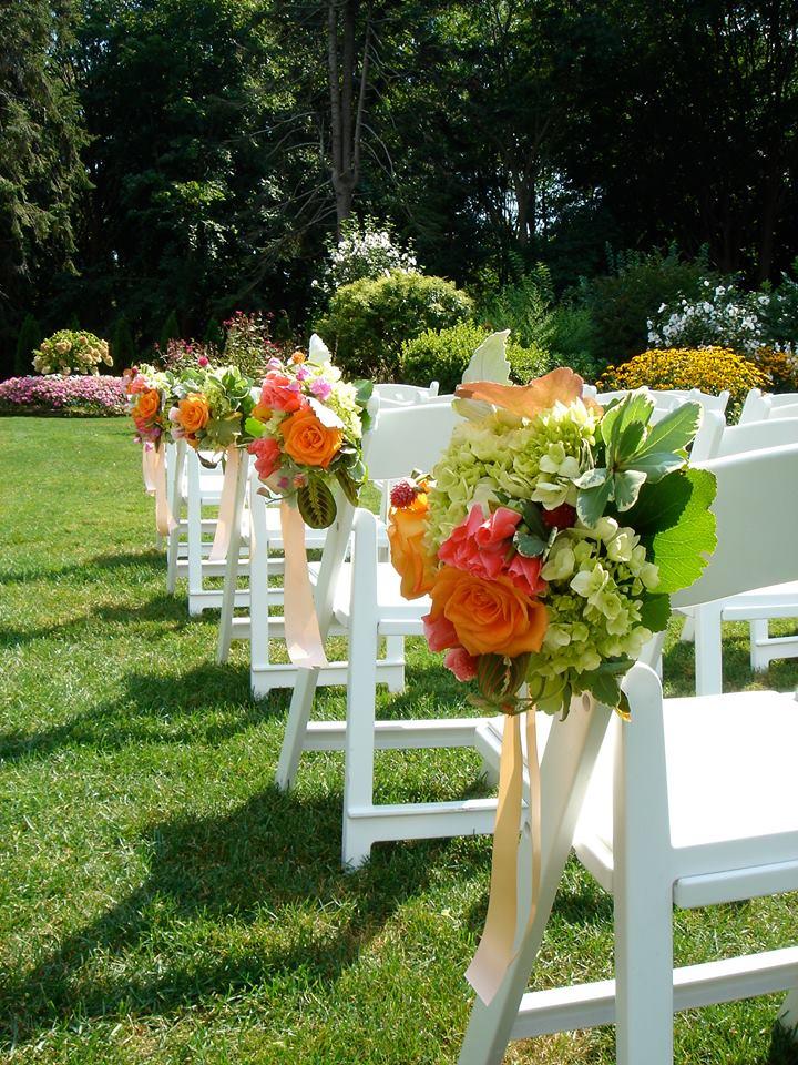 summer-chair-orange.jpg