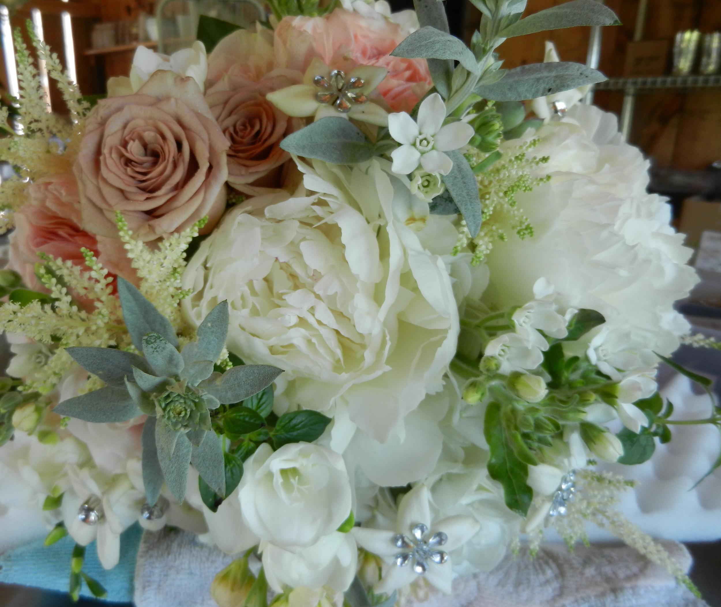 summer-bouquet_zoom.jpeg