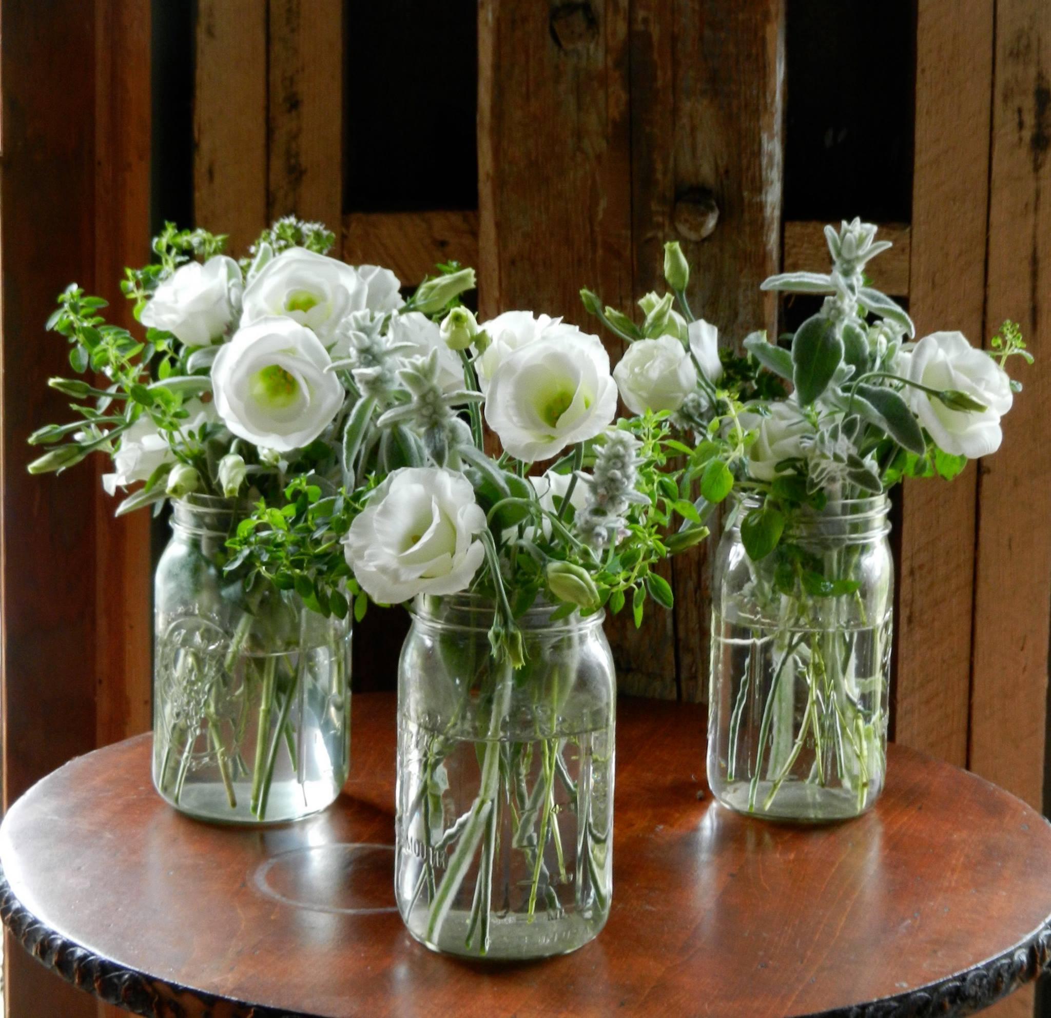 mason jar-summer-herbs.jpg