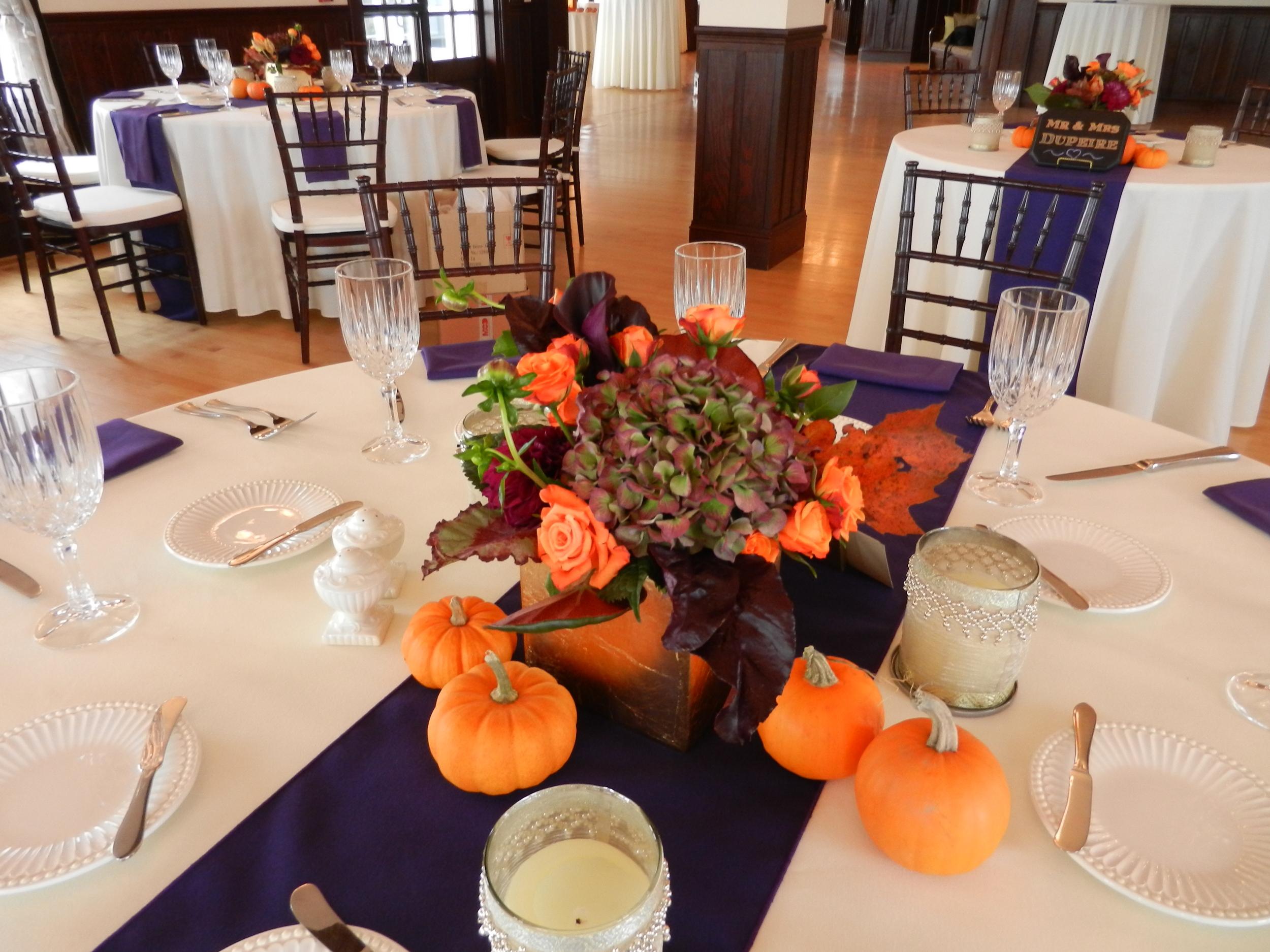 fall_pumpkin_burg. hydrangea.jpg