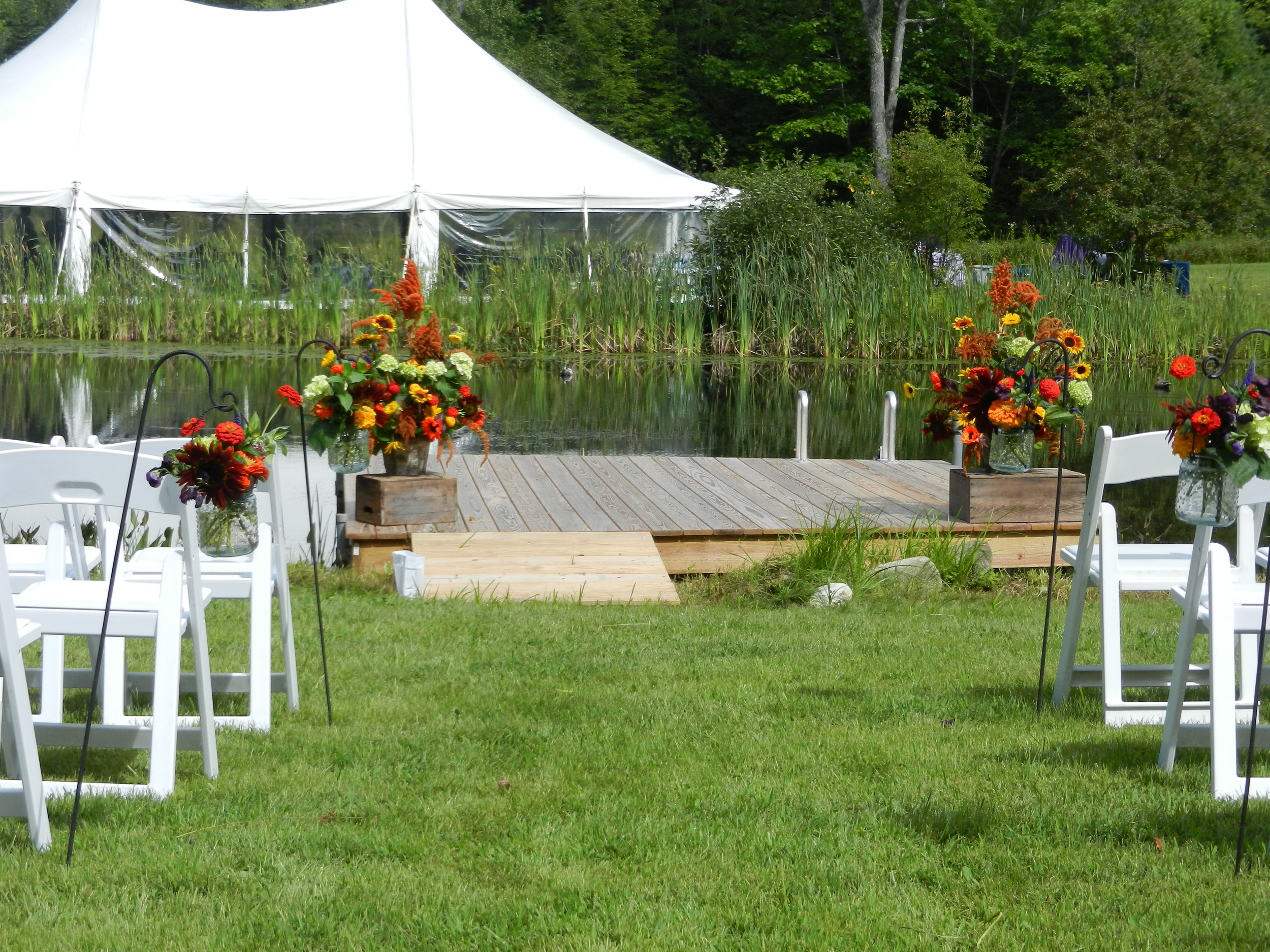 Pond ceremony-summer.jpeg