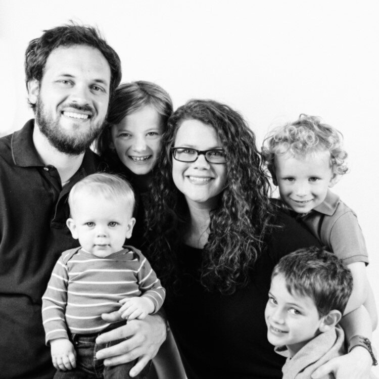 Guenrich+Family+2019.jpg