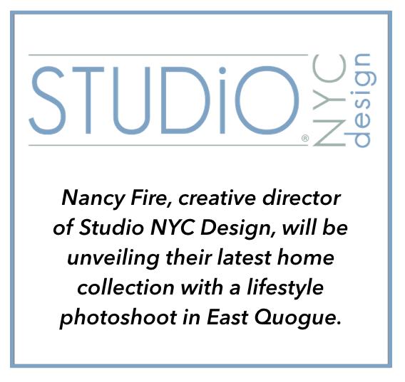 Studio NYC Design