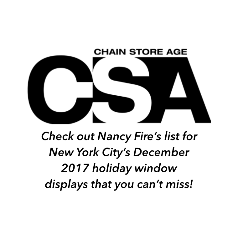 Chair Store Age