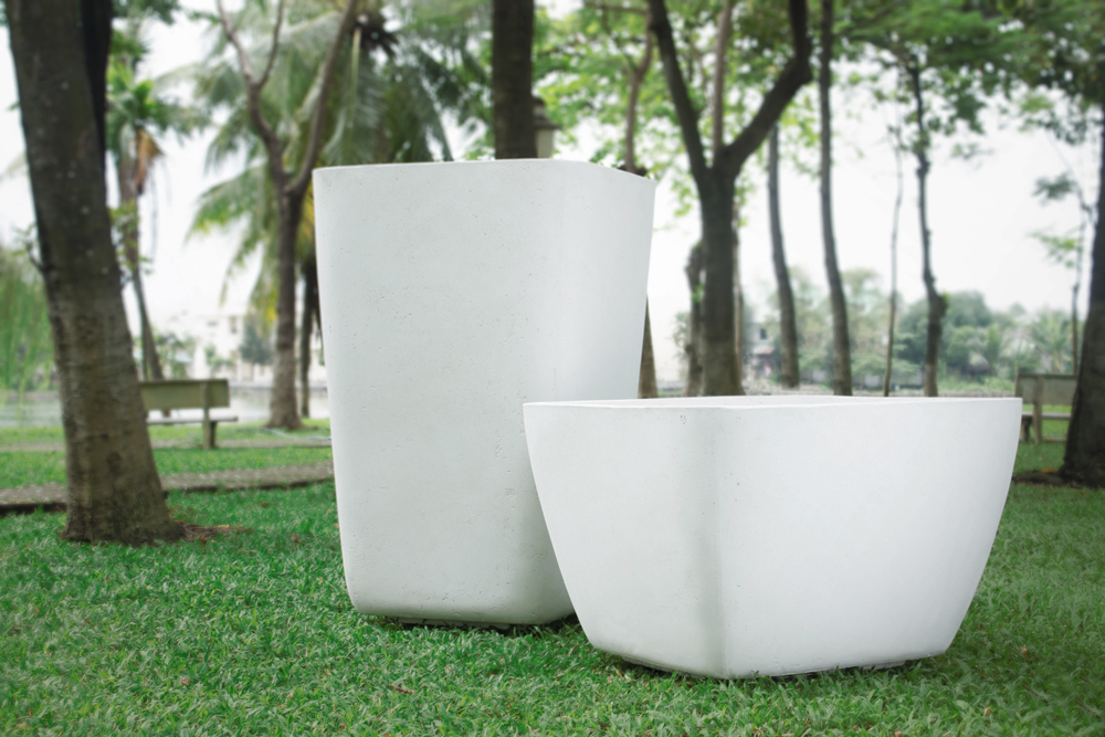 Large-Cement-Planter.jpg