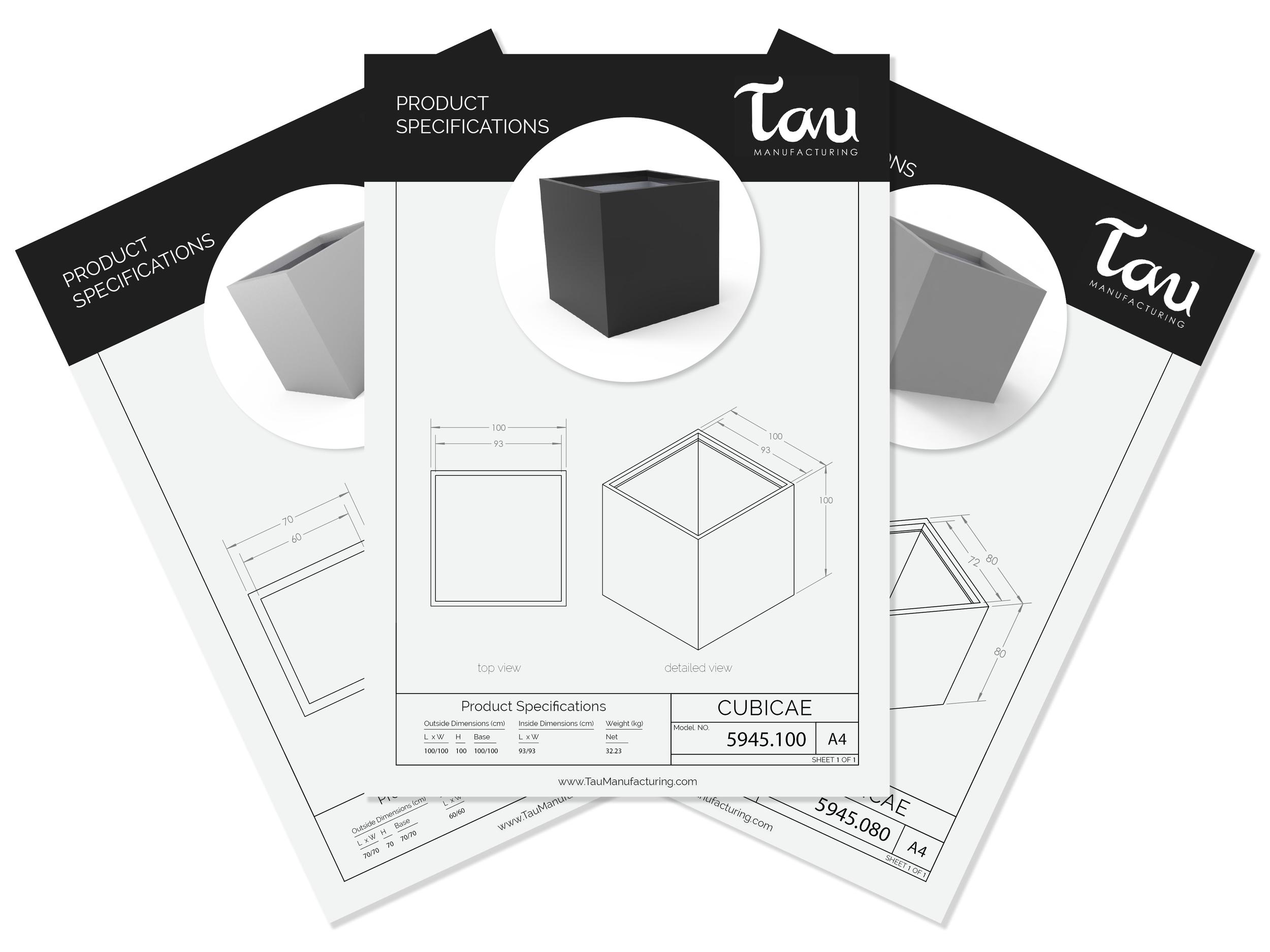 Fiberglass Planter Design Sheet.png