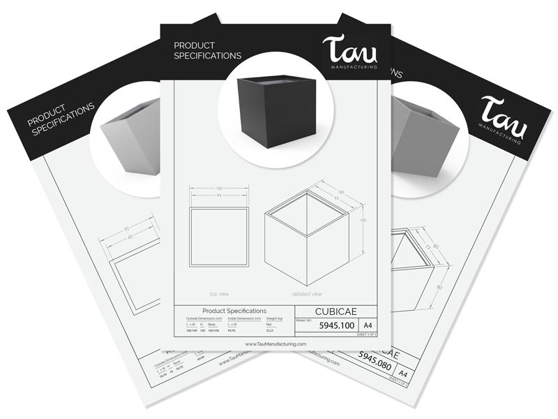 Fiberglass-Planter-Design-Sheet.png