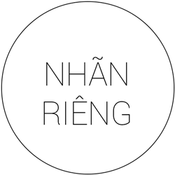 Nhan Rieng