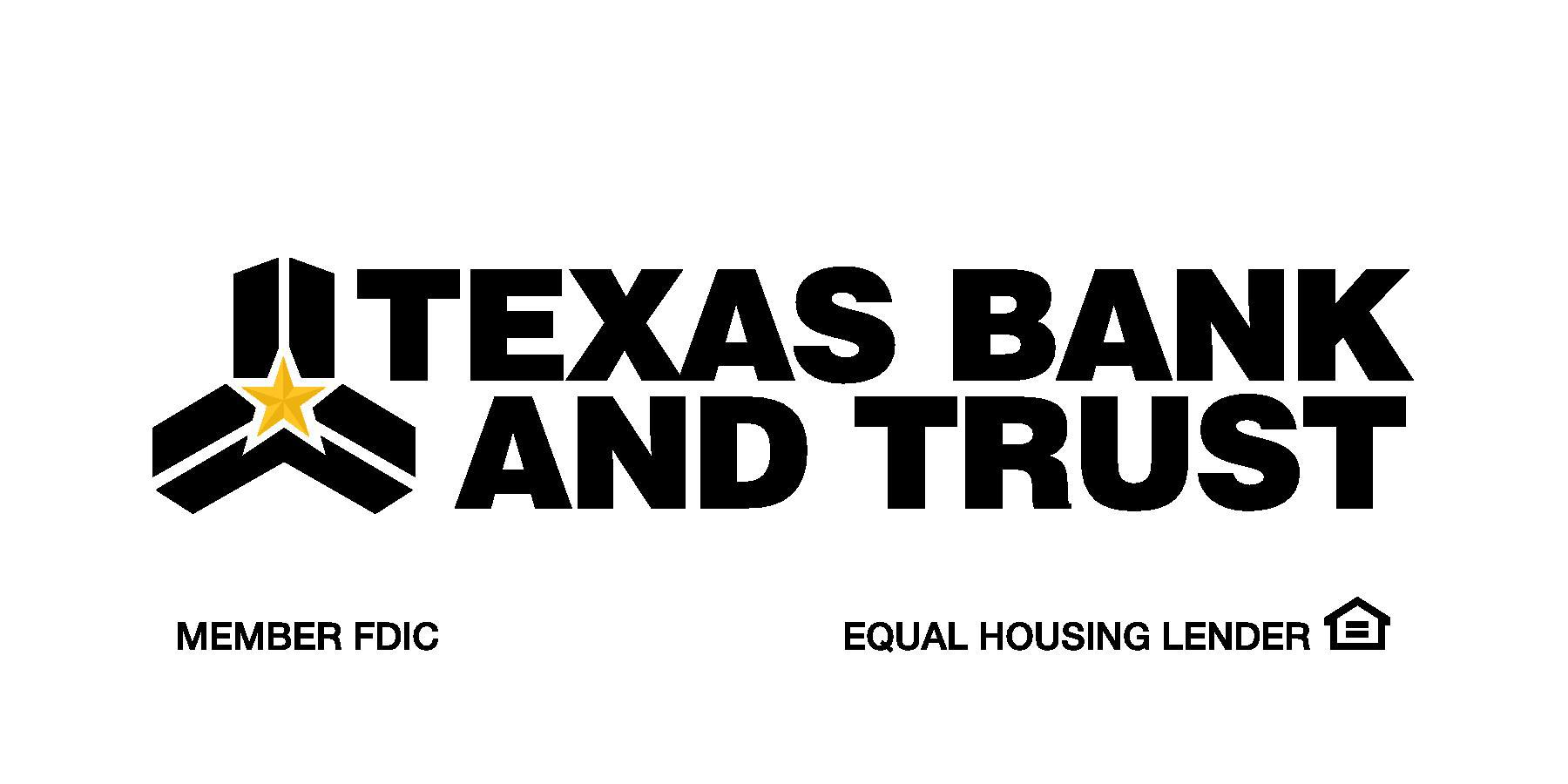 Texas Bank & Trust-page-001.jpg