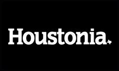 Houstonia