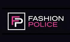 E Fashion Police