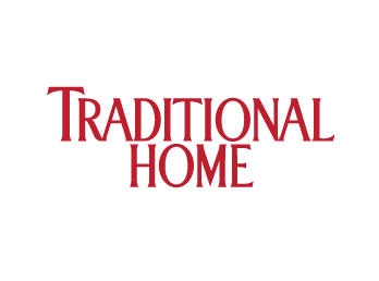 logo-traditional-home-1.png