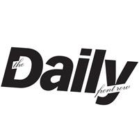 daily_front-row-logo.jpg