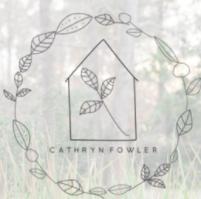 Cathryn Fowler