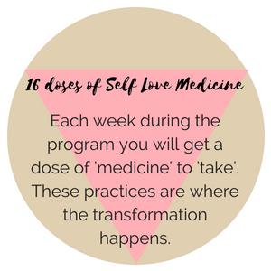 selflovemedicine.png
