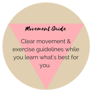 movementguide.png