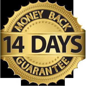 14day-guarantee.png