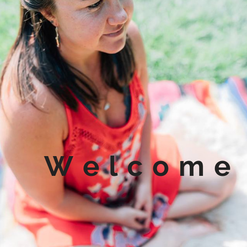 Welcome (1).png
