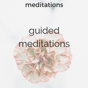 meditationsicon.png