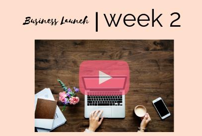 bizlaunchweek2.png