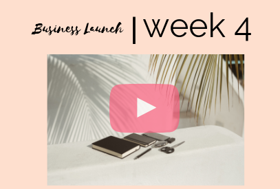 bizlaunchweek4 (3).png