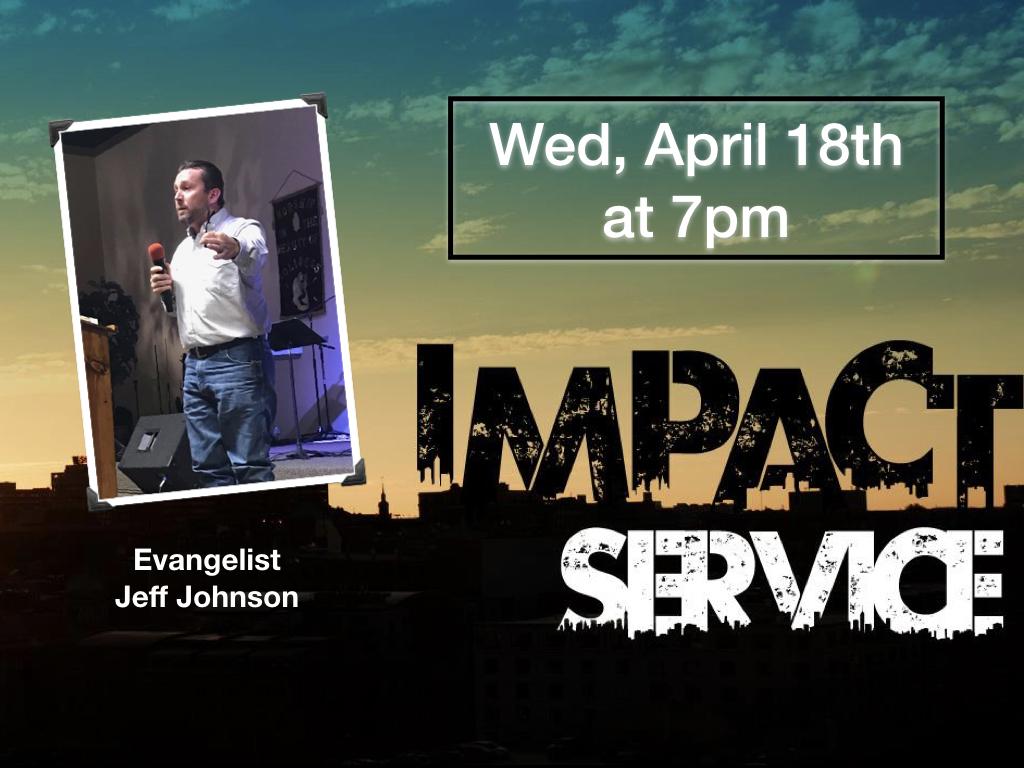Jeff Johnson 4-18-18.001.jpeg