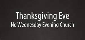 no-thanksgiving-eve-service.jpg