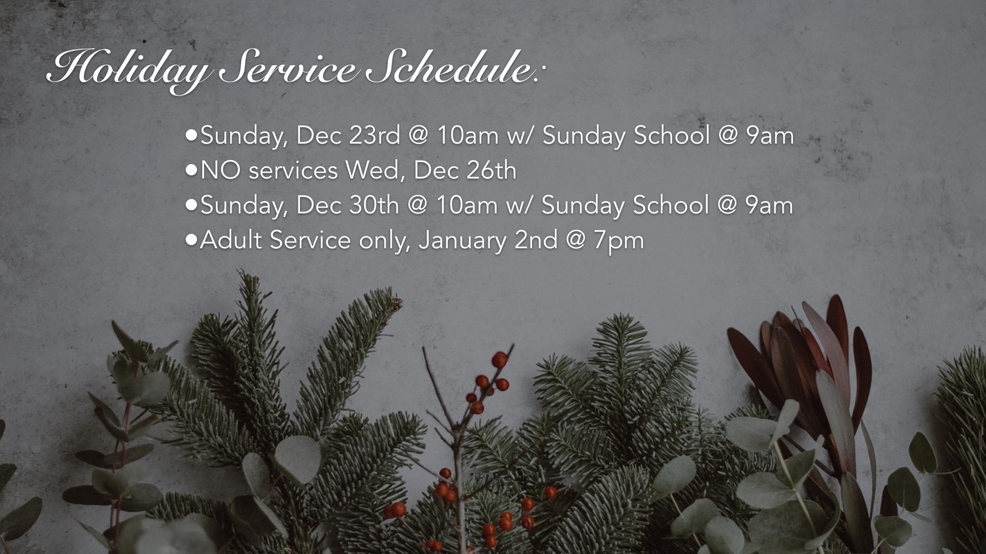 Christmas Schedule 2018.001.jpeg