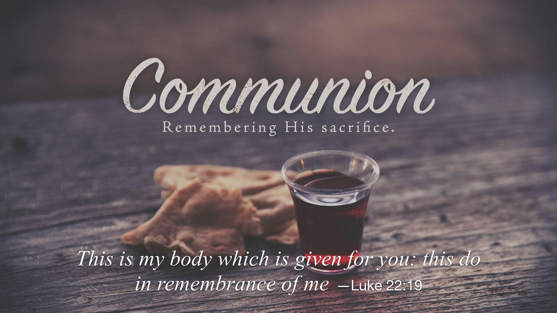 Communion 2019.001.jpeg