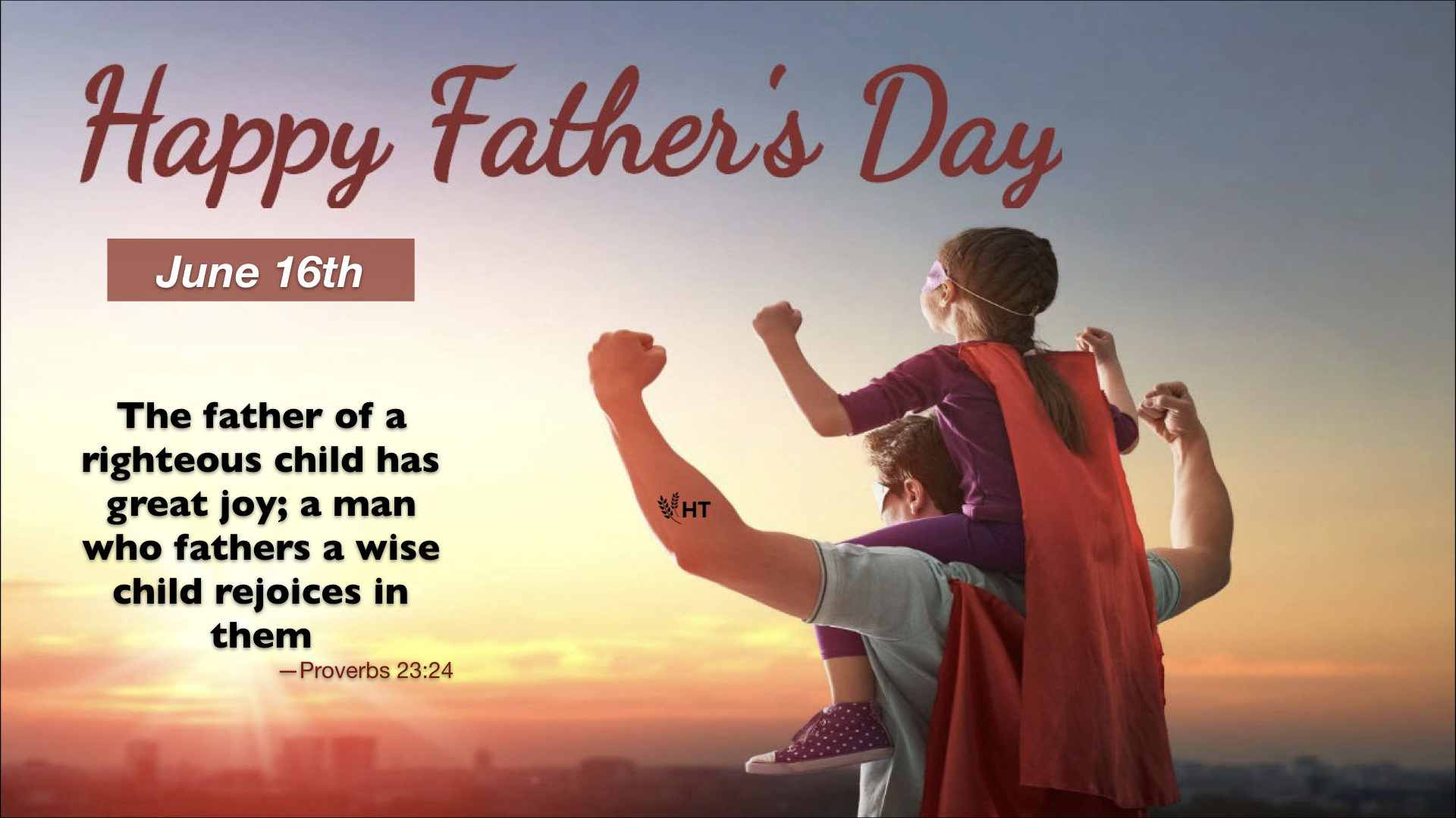 Father's Day 2019.001.jpeg