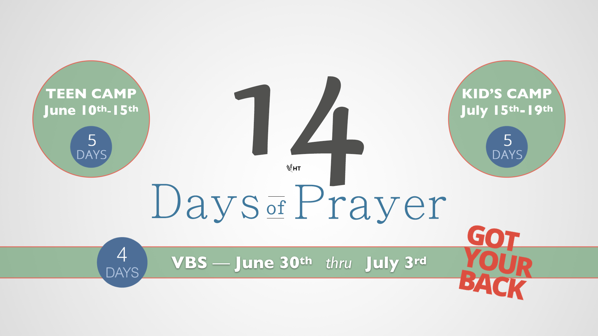 14 days of prayer summer 2019.001.jpeg