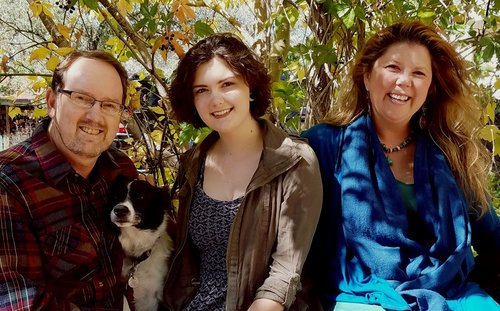Mackenzie+family.jpg