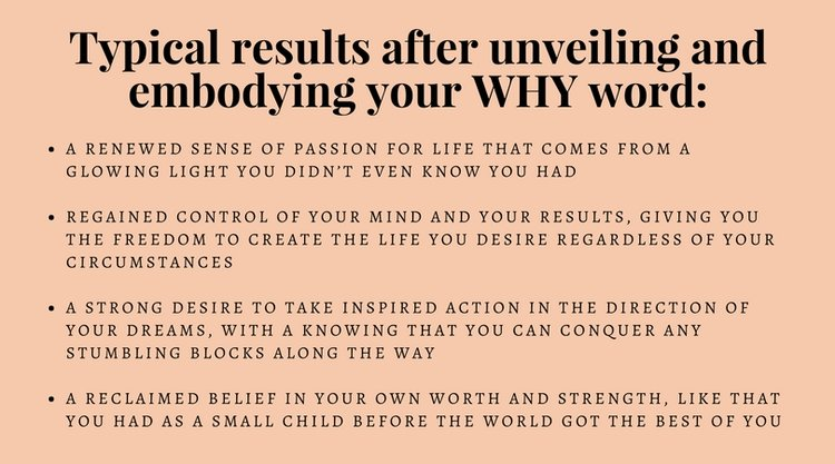 WHY+WORD+results (1).jpeg