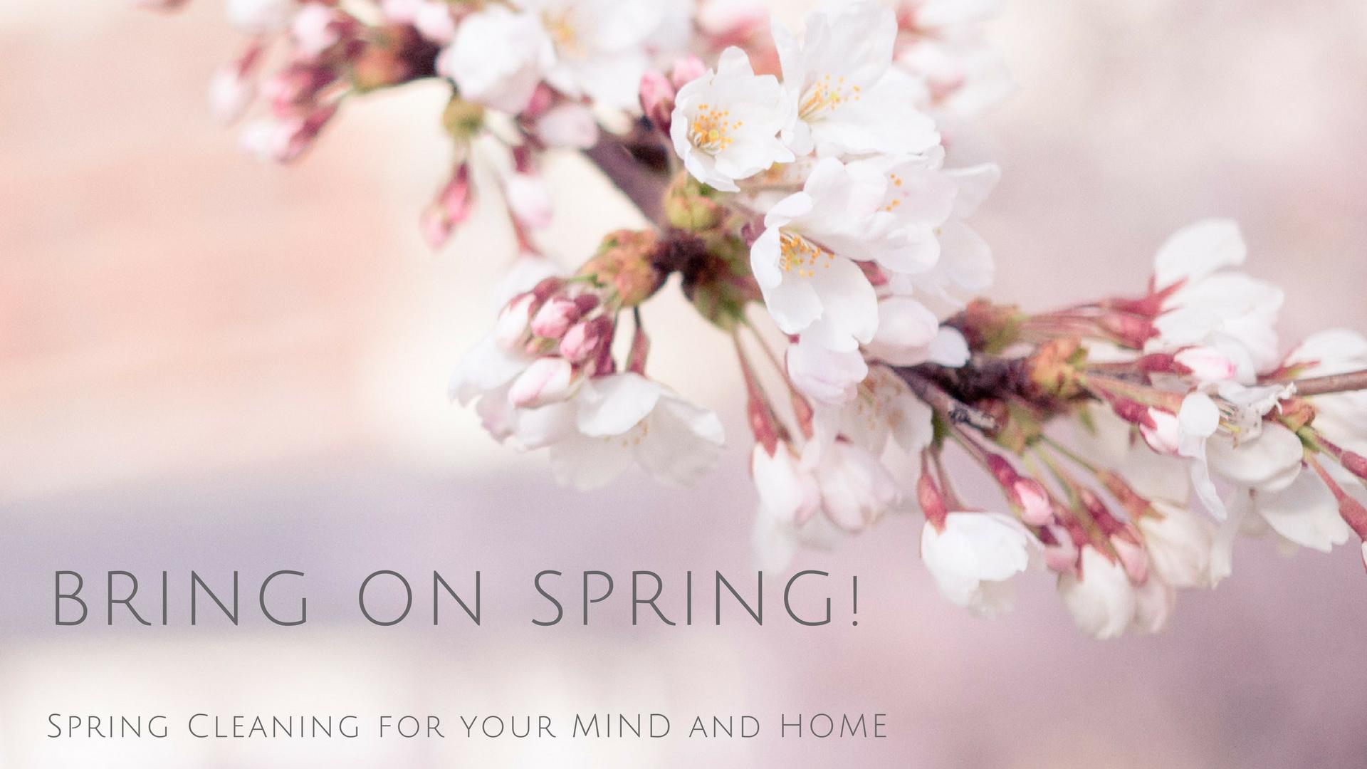 Bring On Spring (1).png