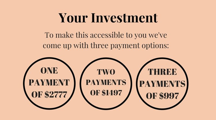 Your+Investment (1).jpg