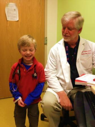 Owen with Doctor Walsh.jpg