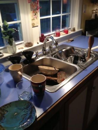 Before-Sink.jpg